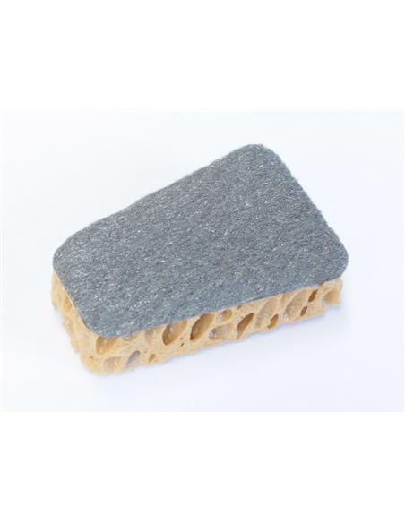 Dennerle Cleanator cleaning sponge - 2104345