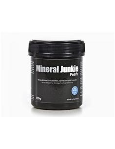 Mineral Junkie Pearls 50Gr - 2103823