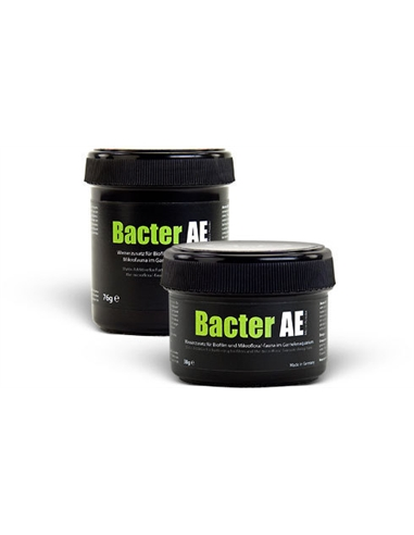 Bacter AE, 38g - 2103838