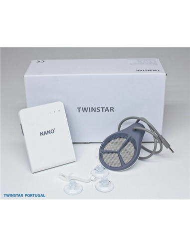Twinstar Nano+ - 2101369