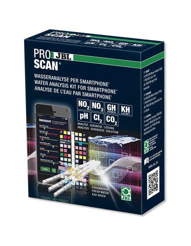 JBL Proscan - 2101082