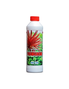 Aqua Rebell Mikro Spezial Flowgrow- 500ml - 2103419