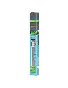 Eheim powerLED+ Marine Hybrid 953mm 29.5W - 2104617