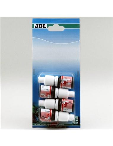 JBL Mg Magnesio FW teste Recarga - 2101094