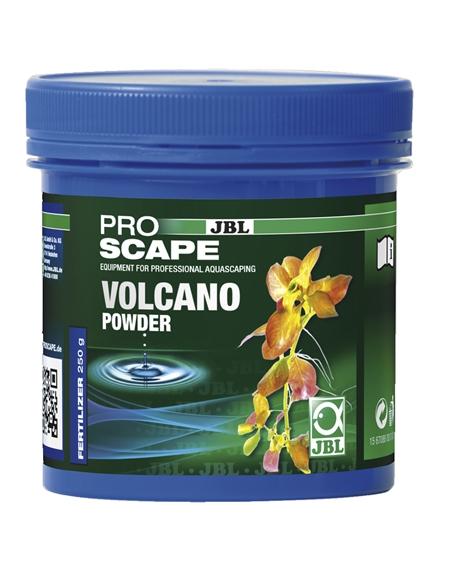 JBL ProScape Pó Volcano 250g - 2101115
