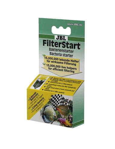 JBL filterstart - 2101124
