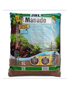 JBL Manado 5L - 2101370