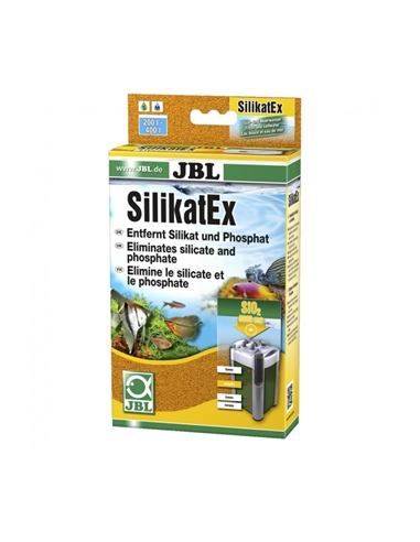 JBL SilicatEx - 2101827