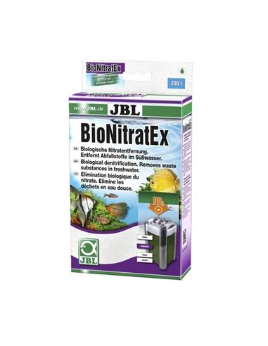 JBL BioNitrat Ex - 2101828