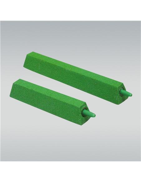 Pedra Difusora JBL Prosilent Aeras Micro S - 2102242