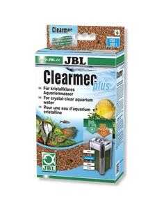 JBL Clearmec plus 1l - 2102464