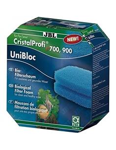 JBL UniBloc CP e700/e900 - 2102466