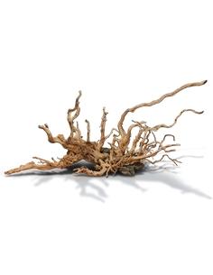 Tronco Red Moor Wood Kg - 2100757