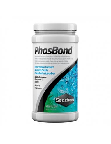 PhosBond 100 ml - 2104159
