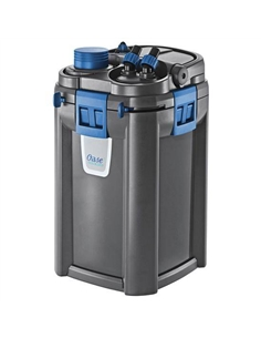 Oase BioMaster Thermo 350 - 2104752