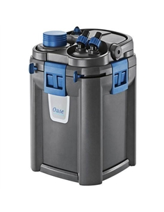 Oase BioMaster Thermo 250 - 2104751