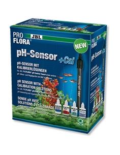 JBL Proflora ph-Sensor+Cal - 2104635