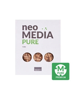 NEO Media 1L pure premium - 2104758