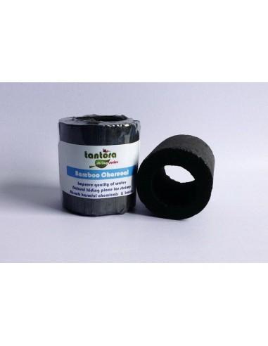 Tantora Bamboo Charcoal - 2100258