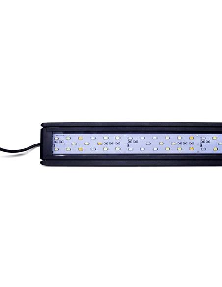 Iluminação Led PP 3090 - 2104835