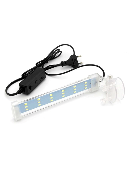 Iluminação Led CL 040 - 2104841