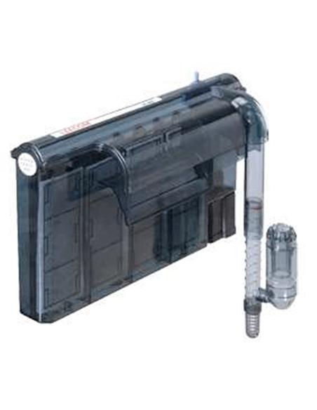 Filtro Cascata Leecom HI-630 - 2104867