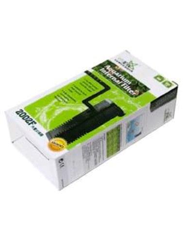 Filtro Interno Venusaqua 500 - 2104936