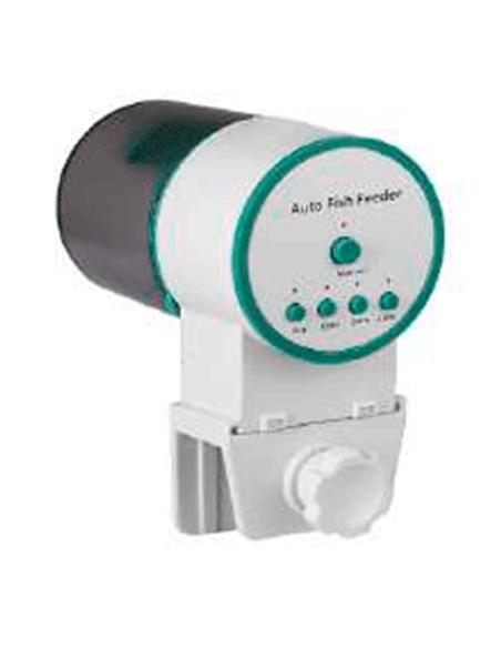 Alimentador Automático - 2104945