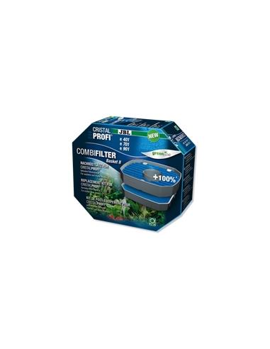 JBL Combi Filter Basket II e4/7/901.2 - 2104073