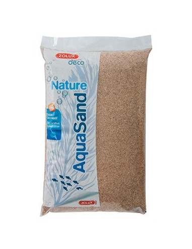 Aquasand Rio 5kg - 2104646