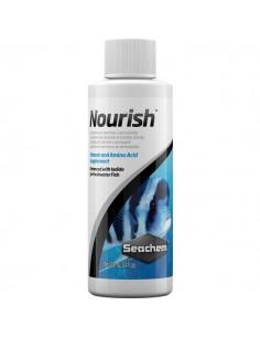 Nourish 100 ml - 2102472