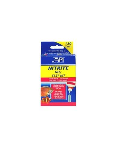 Nitrite Test Kit - 2100177