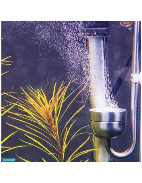 Difusor Inox L - 2100455