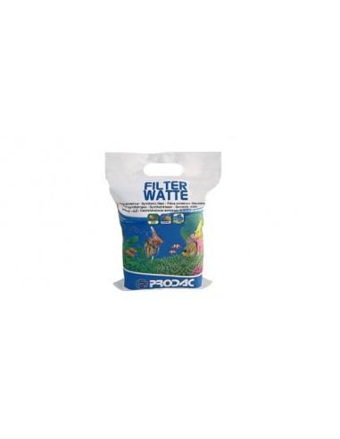 Lã de vidro Filtrante 100Gr - 2100958