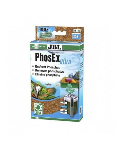JBL PhosEx ultra - 2101829
