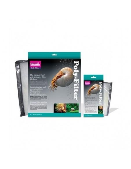 Polyfilter Aquariums 20x10cm - 2102199
