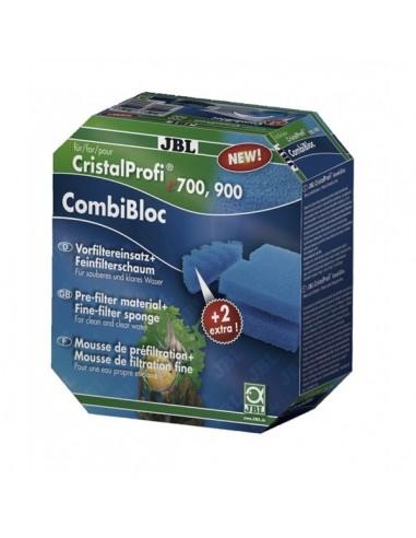 JBL CombiBloc CP e700/e900 - 2101231