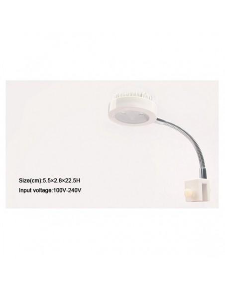 ZETLIGHT MINI SERIES-ZN1020 Marine - 2100383