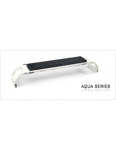 ZETLIGHT Aqua Series - ZA2421 Marine - 2100377