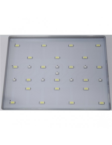 Zetlight Nano Led Touch - 2100250