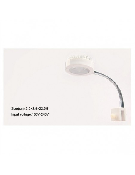 ZETLIGHT MINI SERIES-ZN1010 - 2100345