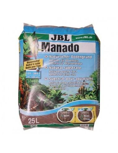 JBL Manado 25 Lts - 2101461