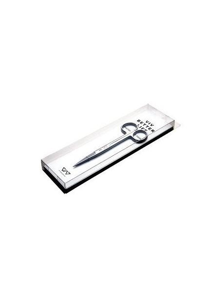 Scissors series Pro-Scissors Short - 2100134