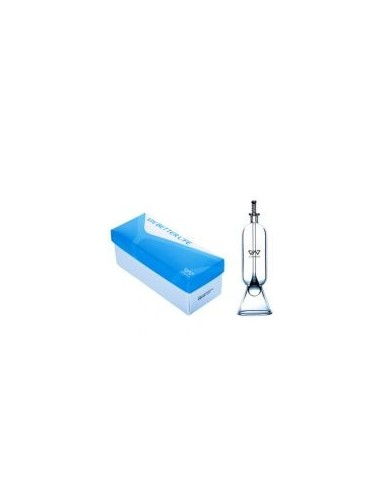 Viv Glass Feeder - 2100641
