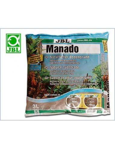JBL Manado 3L - 2101052